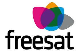 freesat-aerial-tek